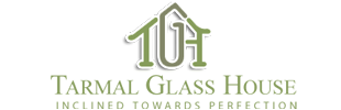 Tarmal Glass